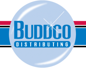 Buddco Distributing